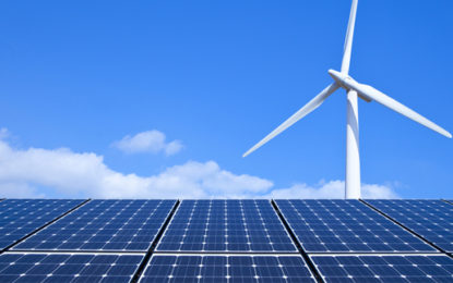 Tata Power commissions two green projects in India