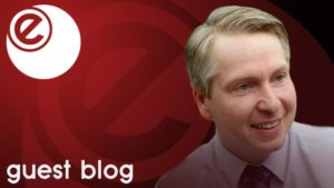 Guest Blog: DCP 228 – Turning regulatory change into a smart advantage