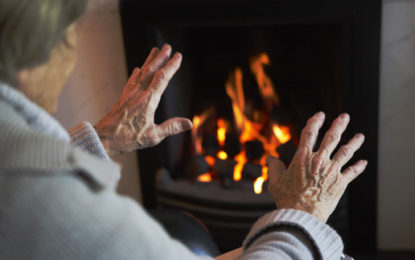 European 'knowledge hub' to tackle fuel poverty