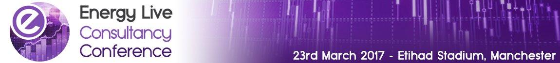 ELCC 17 - Web Header 1150x130