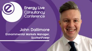 John Dallimore