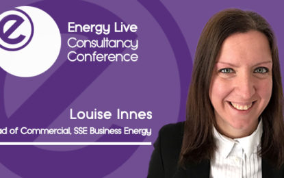 Louise Innes