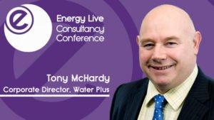 Tony McHardy