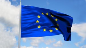 EU approves cuts in surcharges for German, Italian energy intensive firms