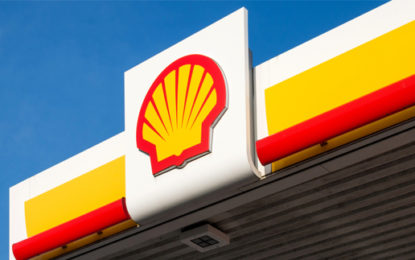 Senior figure at Shell appointed to Oil & Gas UK Board