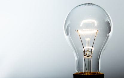 Ofgem lowers price cap for prepayment customers