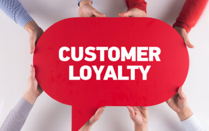 British Gas pledges £100m for loyal customers