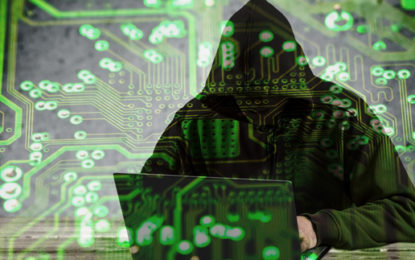 UK's critical services 'skipping cyber guidelines'