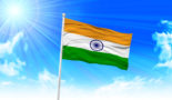 India doubles solar capacity to 40GW by 2020