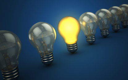 MPs: All energy tech should compete in single auction for low cost power