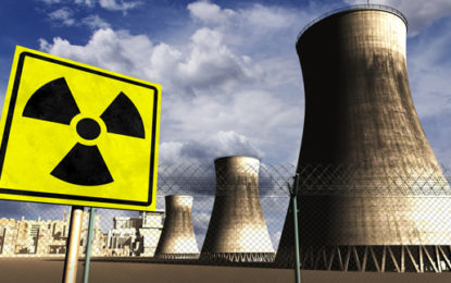 UK nuclear industry at risk due to Brexit, warn MPs