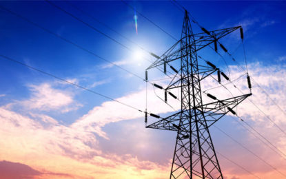 National Grid secures 312MW of turn-down DSR