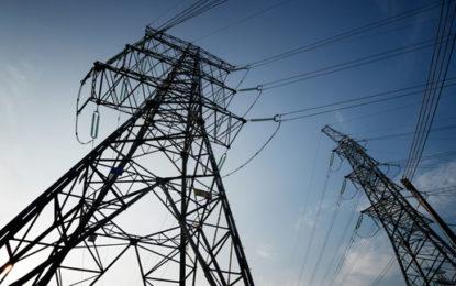 National Grid puts Moorside nuclear transmission line on hold