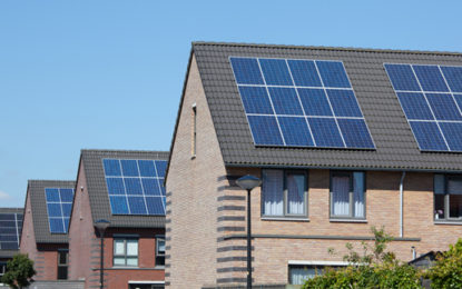Lightsource buys solar installations for £2.3m