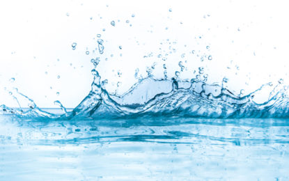 Water Market Deregulation – Opening the flood gates