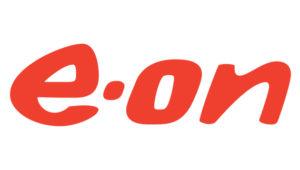 E.ON in advanced talks over Uniper sale