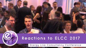ELCC 2017: What did people think?