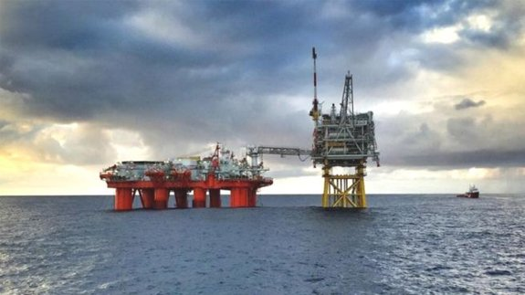 Image: Premier Oil Wood Group secures £40m Premier Oil contract - Energy Live News - Energy Made Easy Wood Group secures £40m Premier Oil contract - Energy Live News - Energy Made Easy Premier Oil