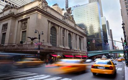 New York State launches $70m EV scheme