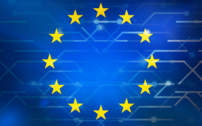 EU to increase transparency of intergovernmental deals