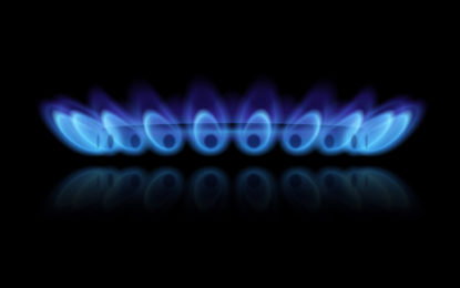 Converting to green gas grid 'could be vital'