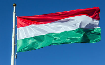 Hungary's energy efforts 'strong but more competition needed'