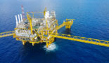 UK offers £5m for North Sea oil and gas exploration