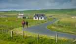 £10m boost for low carbon rural projects in Scotland