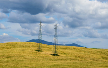 US awards $202m for rural power projects