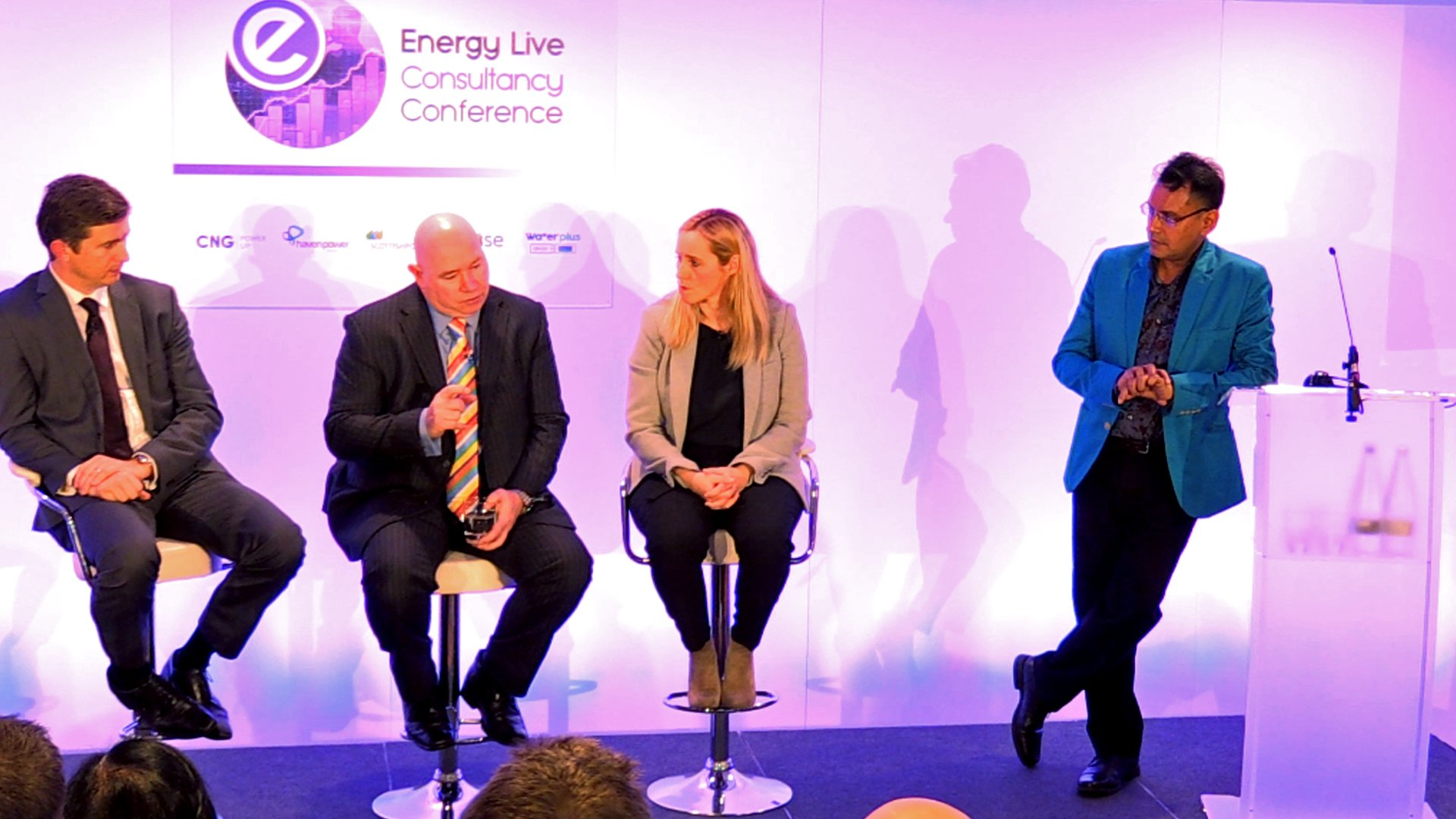 Image: ELN 'We want collaboration, not competition' - Energy Live News - Energy Made Easy 'We want collaboration, not competition' - Energy Live News - Energy Made Easy story pic