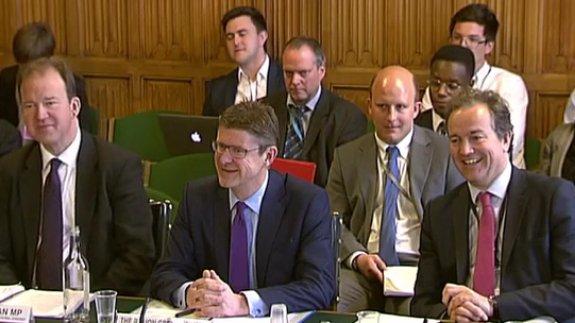 Image: Parliament TV