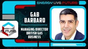 Gab Barbaro