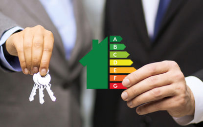 Scotland proposes minimum energy efficiency standards for landlords