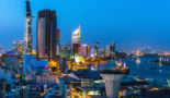 Vietnam lent $102m for energy efficiency