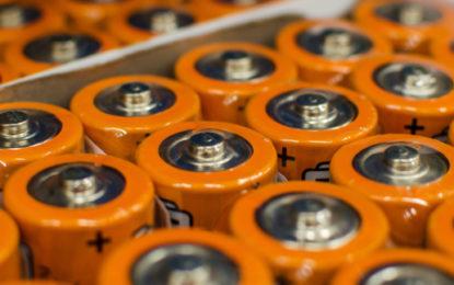 Germany to host 48MW battery storage unit