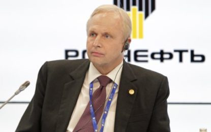 BP slashes CEO pay by 40%