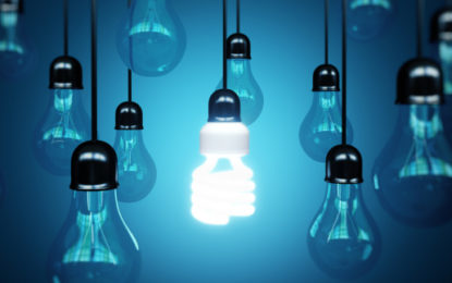 'UK must prioritise energy and resource efficiency'