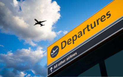 Heathrow air quality plan to be published by end of July