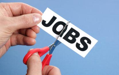Energy broker Inenco Direct to cut jobs