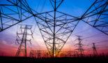 Power distribution operators' allowances cut by £200m