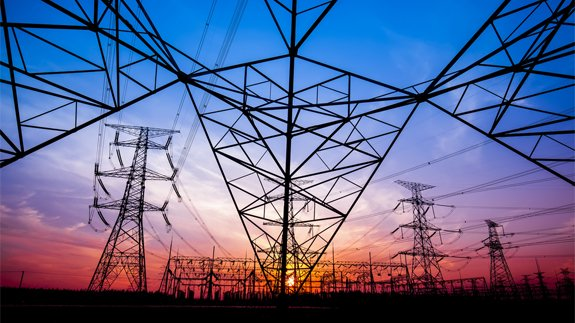 Power distribution operators' allowances cut by £200m