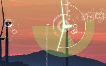 GE locks in $13m wind farms cybersecurity deal