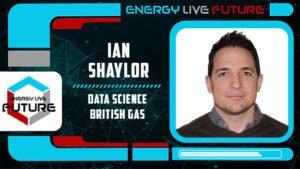 Ian Shaylor