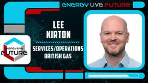 Lee Kirton