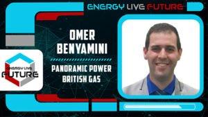Omer Benyamini