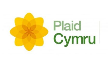 Plaid Cymru pledges to create Welsh energy firm