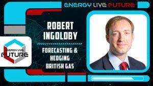 Robert Ingoldby