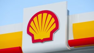 Shell shareholders reject proposal for emissions target