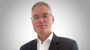Haven Power appoints new COO