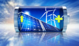 Capacity Market: BEIS proposes changes to battery storage